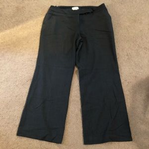 Calvin Klein trousers size 14P